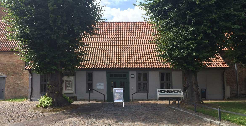Architekten Rostock kloster zum heiligen kreuz rostock umbau und sanierung bräuer